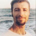 Avatar image of Photographer Dmytro Kupa