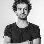 Avatar image of Photographer Mo Serour