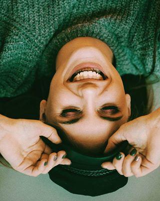beautifulfaces beautifulgirls beauty blackandwhite blackandwhitephotography canon5dmarkiv fashion fashionphotographer fashionphotography happy model modelagency modeling modelposes modelshoot modeltest photoshoot portrait portraitphotography shooting shuravasinaphotography smile studioshoot testshoot ukrainephotographer ukrainiangirl warmcolours