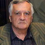 Avatar image of Photographer Mirza Cengic