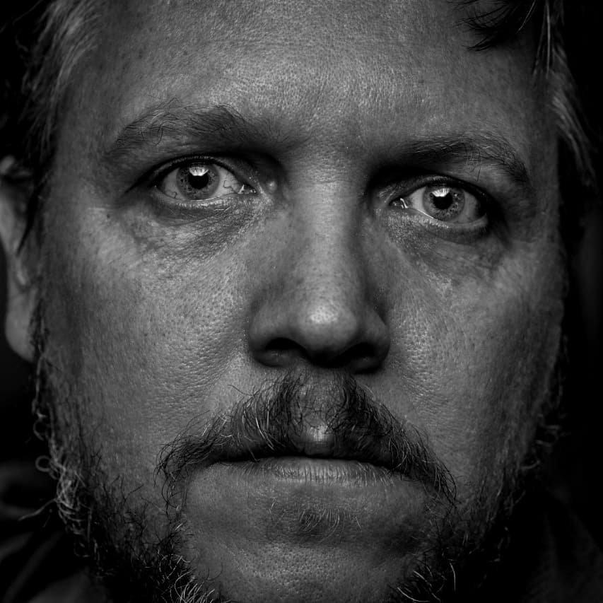 Avatar image of Photographer Jasper Zwijsen