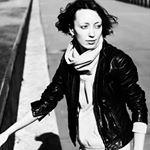 Avatar image of Photographer Katya Duplinskaya