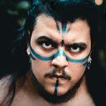 Avatar image of Photographer Manso Manso
