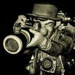 Avatar image of Photographer Klaus Schulmann