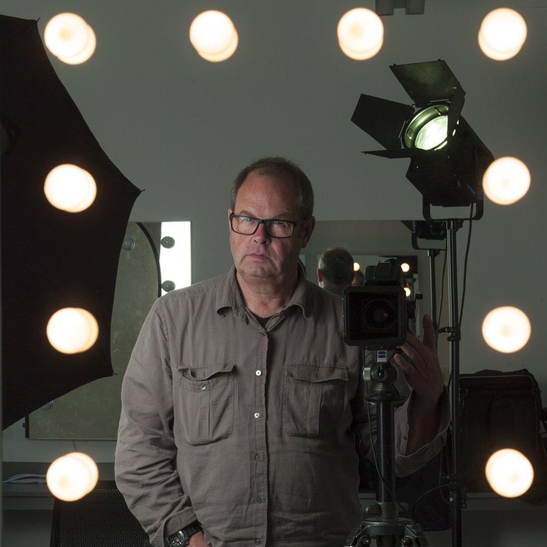 Avatar image of Photographer Lorentz Gullachsen