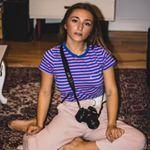 Avatar image of Photographer Paula Wojciechowska