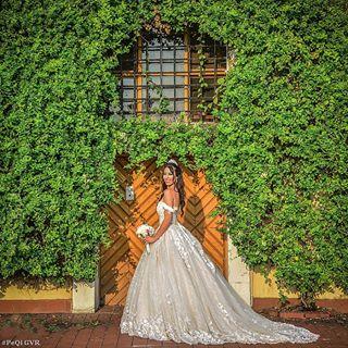 fine_art_wedding_moments photo: 2