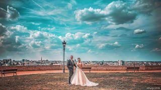 fine_art_wedding_moments photo: 0