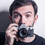 Avatar image of Photographer Alex Conu