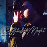 Avatar image of Photographer Darren Batchelor