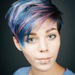Avatar image of Photographer Anastasia Sulyagina