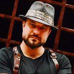 Avatar image of Photographer Aleksandr Trofimchuk