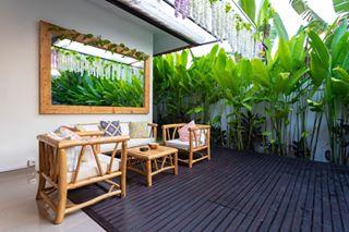bali garden interior interiorphotography mirror photographer terrace villa villaphotographer villashoot