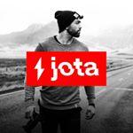 Avatar image of Photographer Jota  Moya Martín