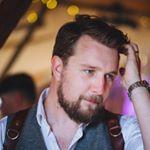 Avatar image of Photographer Anthony Jolliffe