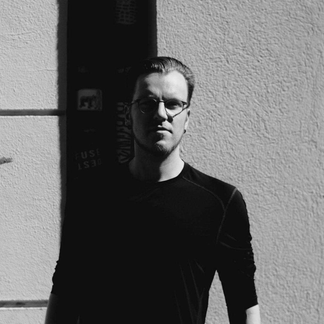 Avatar image of Photographer Henning Rakete