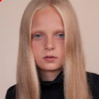 Avatar image of Photographer Artem Bugaec