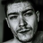 Avatar image of Photographer Daniel Mcclane