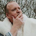 Avatar image of Photographer Jonny Harper