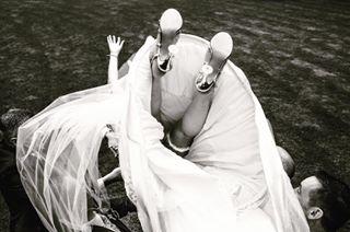 jonharperweddingphotography photo: 1