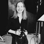 Avatar image of Photographer Evgenia  Stupakova