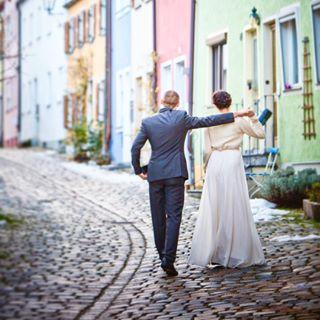 vaira_weddings photo: 0
