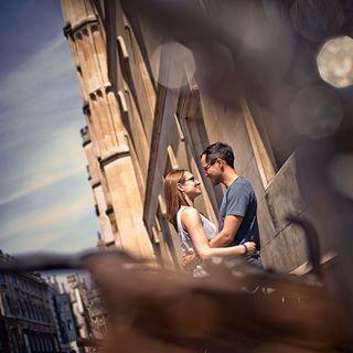vaira_weddings photo: 1
