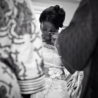 vaira_weddings photo: 2