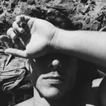 Avatar image of Photographer Guillaume Gaubert