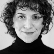 Avatar image of Photographer Sara Vitale