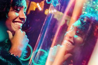 femalemodellondon festivaloflightslondon kojicam laughingcolours leicavluxtyp114