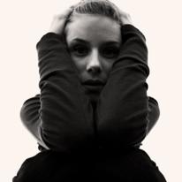 Avatar image of Photographer Ana Suligoj