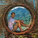 Avatar image of Photographer Roger Nichol