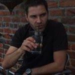 Avatar image of Photographer Vladimir  Milovanovic