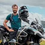 Avatar image of Photographer Andreas Balaz