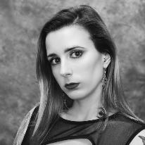 Avatar image of Photographer Christina Roggemann