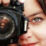 Avatar image of Photographer Amna Mulic