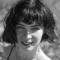Avatar image of Photographer Eve Witwicki