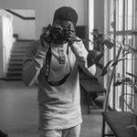 Avatar image of Photographer Bosea Maxwell