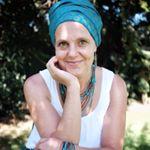 Avatar image of Photographer Nathalie Boucry