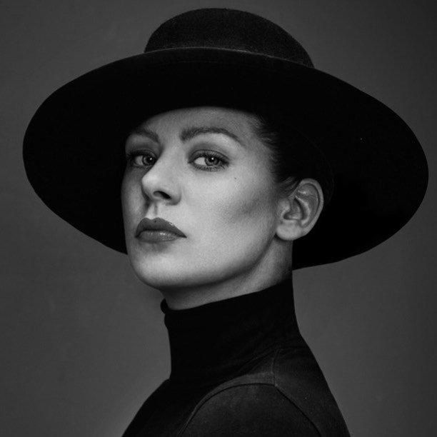 Avatar image of Photographer Julia Jung