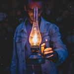 Avatar image of Photographer Oleg Kisliy