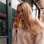 Avatar image of Photographer Anastasia Filippi