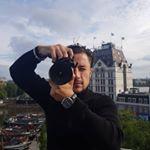 Avatar image of Photographer Marco Meeuwsen