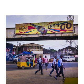 africa heyholetsgo liberia monrovia reportage reportagephotography