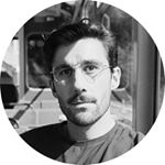 Avatar image of Photographer Adrien Sgandurra