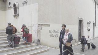a.sgandurra photo: 1