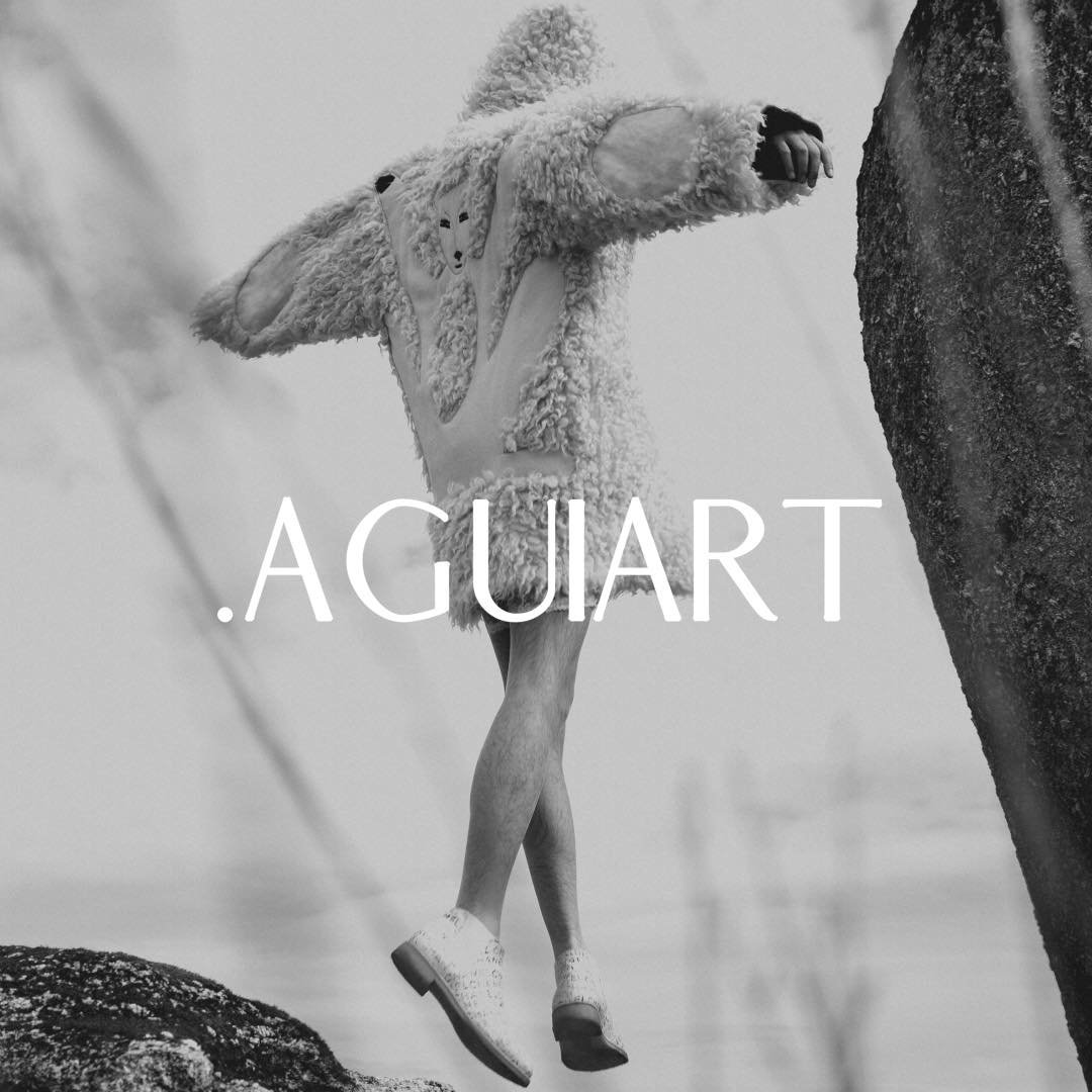 Avatar image of Photographer Tiago Aguiar