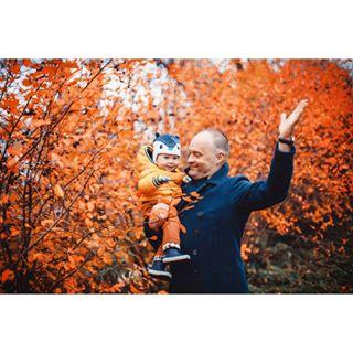 ruprixphoto photo: 2