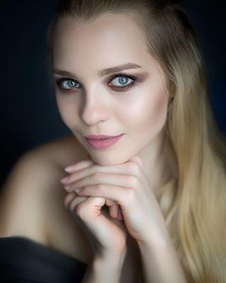 kirill_berzin photo: 1